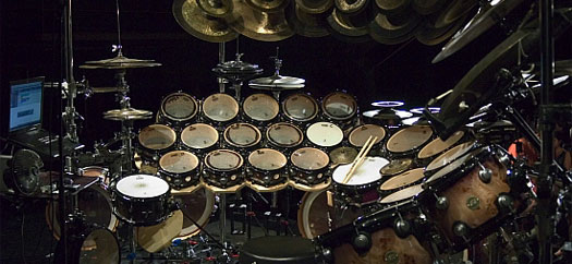 bozzio
